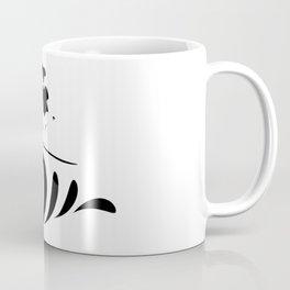 Surf up (: Coffee Mug