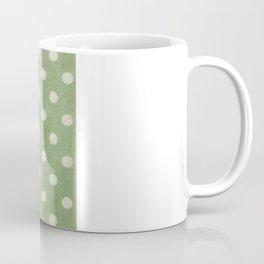 Cannelle Coffee Mug