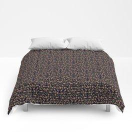 islamic art Comforters