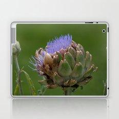 artichoke 2 Laptop & iPad Skin