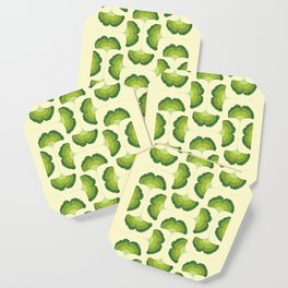 Pattern I Coaster