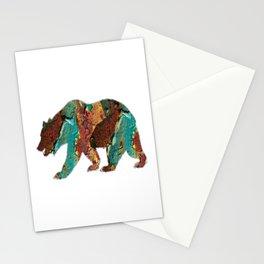 NEW LIGHT Stationery Cards