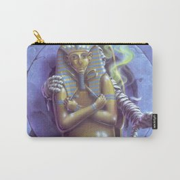 Return of the Mummy Carry-All Pouch