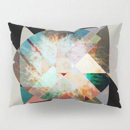 Industrial Sabotage Pillow Sham