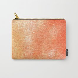 Symphony in red minor II Carry-All Pouch