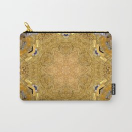 Klimtation 8 Carry-All Pouch
