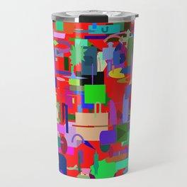 02252017 Travel Mug