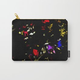 Making A Splash Carry-All Pouch