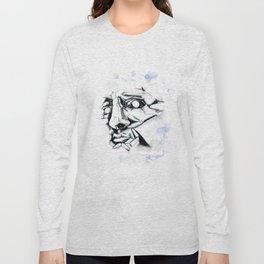 Bone from my Bone Long Sleeve T-shirt