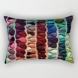 Pretexto Rectangular Pillow