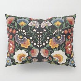 Plant a garden Pillow Sham
