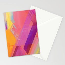 Artilect Stationery Cards