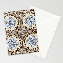 Lisboa 2 Stationery Cards