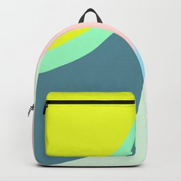 Free me Backpack