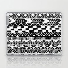 Tribal Tuesday Laptop & iPad Skin