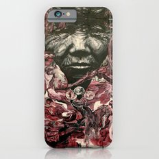 Zurraspita Fresh iPhone 6s Slim Case