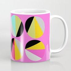 CirclesGame III Mug