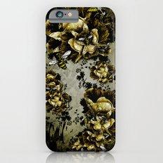 Let Them Bloom iPhone 6s Slim Case
