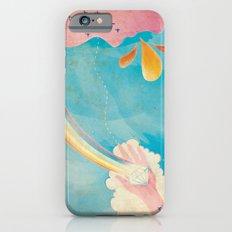 Inspire Me. iPhone 6s Slim Case