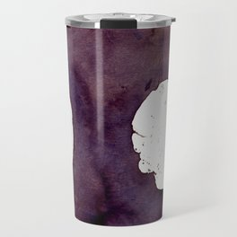 one and one Travel Mug