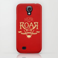 Game of Type Slim Case Galaxy S4