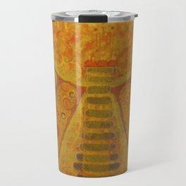 Nr. 168 Travel Mug