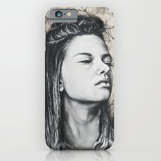 21 Nights Slim Case iPhone 6s