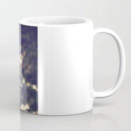 Victorian Christmas Coffee Mug