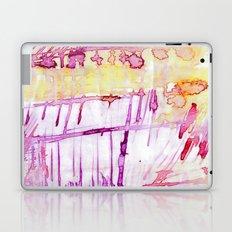 linear Laptop & iPad Skin