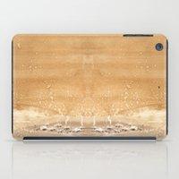 the shining iPad Cases featuring The shining by Ivanushka Tzepesh