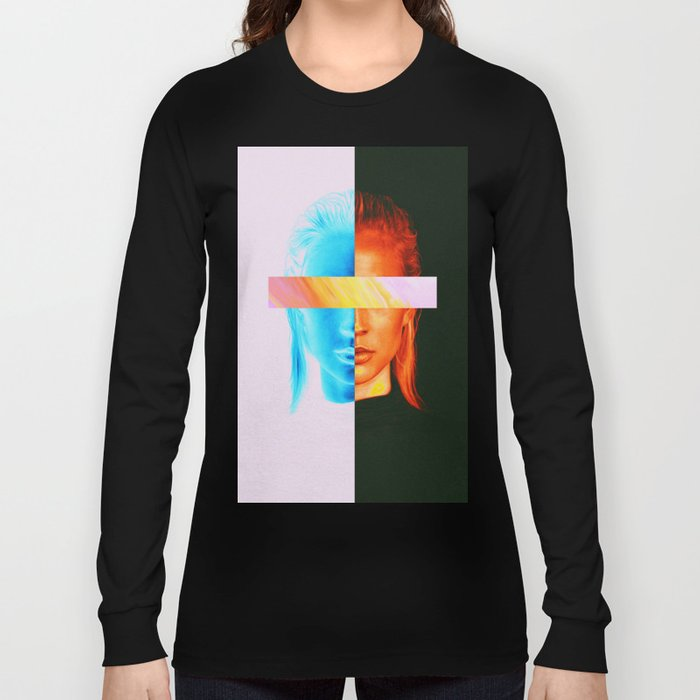 Vaz Long Sleeve T-shirt