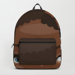Booth Babe Backpack