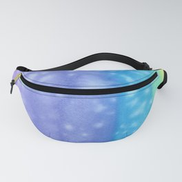 Isabella Fanny Pack