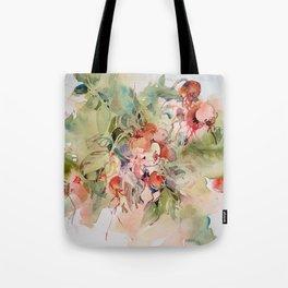 Any Way You Like Tote Bag