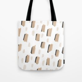 formy Tote Bag