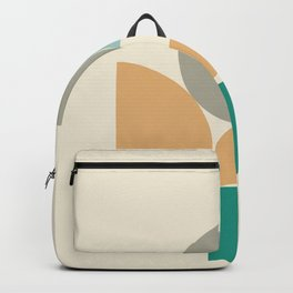 Touching Colors 15 Backpack