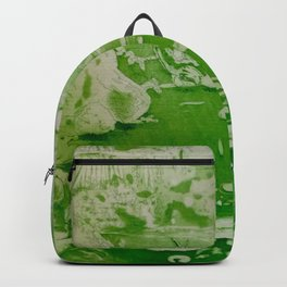 MoonSea Fantasy 2 Backpack