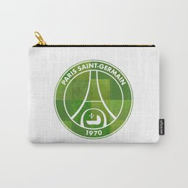 Football Club 17 Carry-All Pouch