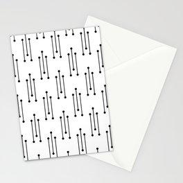Morse v2.2 Stationery Cards
