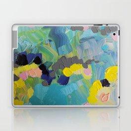 Harlow Laptop & iPad Skin