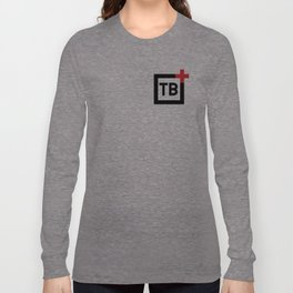 cc Long Sleeve T-shirt