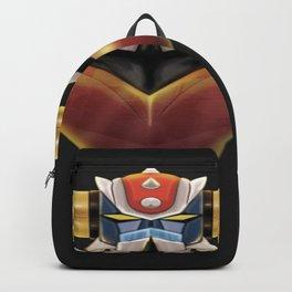 Grendizer 1 Backpack