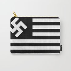 G.N.R (The Man in the High Castle) Carry-All Pouch
