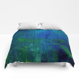 [dg] Mistral (Albini) Comforters