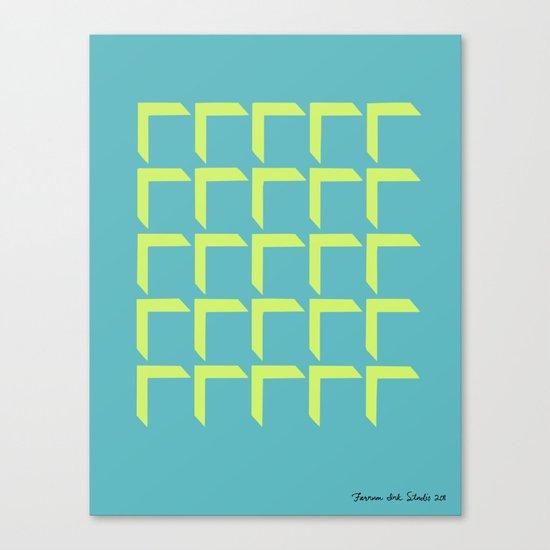 Conform- 8 x 10 Art Print  Canvas Print