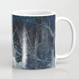 Crying in the Chapel Coffee Mug