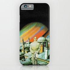 The religion  iPhone 6s Slim Case