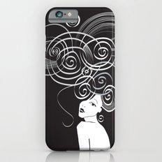 SPRINGE iPhone 6s Slim Case