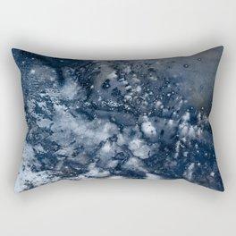 η Propus Rectangular Pillow