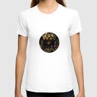 vader T-shirts featuring Vader by ururuty